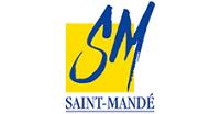 02-Mairie Saint-Mandé