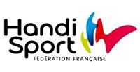 07-Handisport