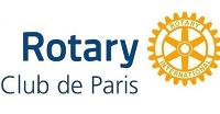 09-RotaryClubParis