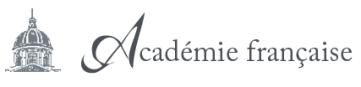10-Académie Française