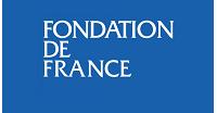 12-Fondation de France