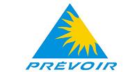 13-Fondation Prévoir