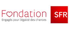 15-Fondation SFR