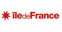 16-Ile-de-France