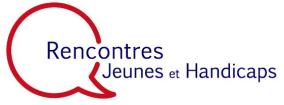 Logo-rjh1