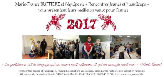 voeux-2017-carte-pour-le-site