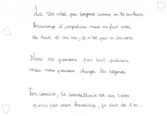 poeme-coeur.jpg