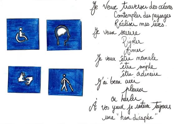 poeme-pictogrammes-1.jpg