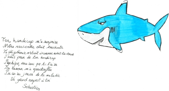 poeme-requin.jpg