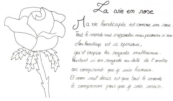 poeme-rose-1.jpg