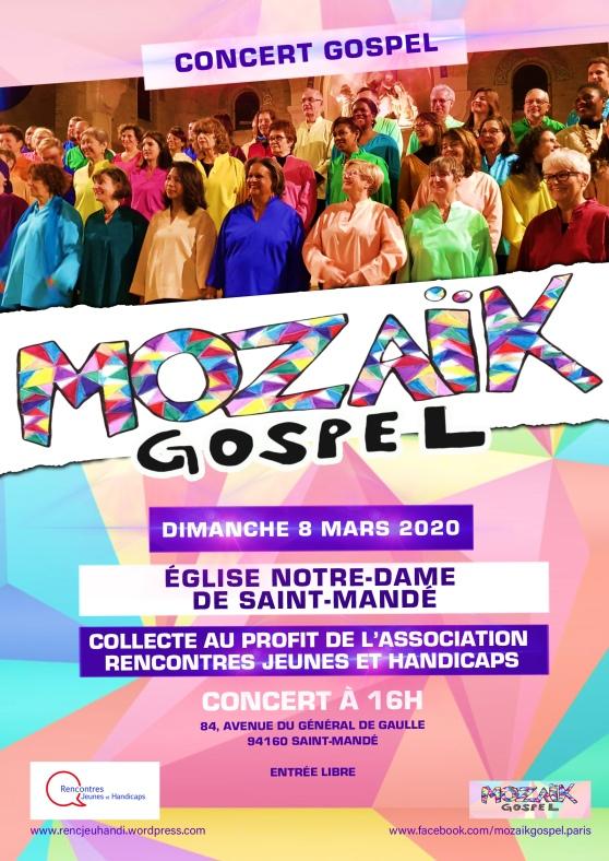 affiche-gospel 08.03.2020